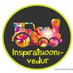 Inspiratsioonivedur - harivad ja innustavad inspiratsioonipäevad